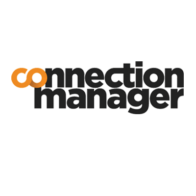 Certificazione Connection Manager