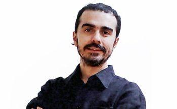 Stefano Pelati