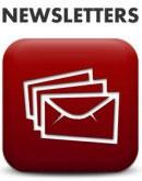 Gestione Newsletter e Autorisponditori