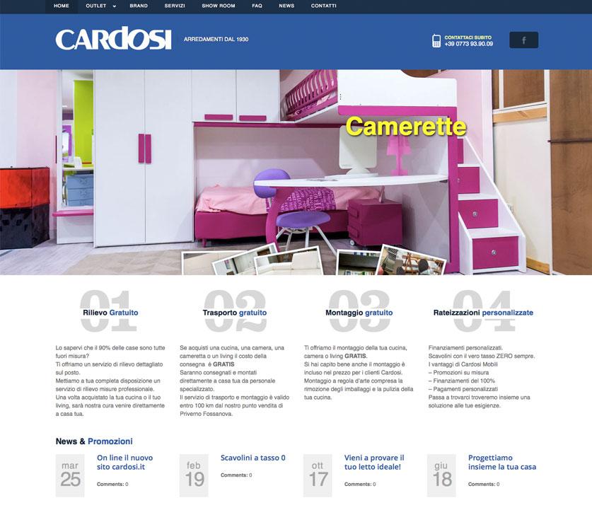Carsosi