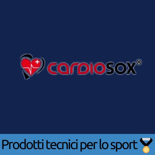 Cardiosox