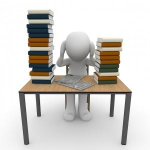 studiare marketing e corsi di marketing