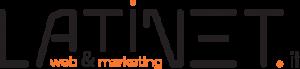 Strategie di Web Marketing   Acquisizioni Clienti   Web Agency Latina