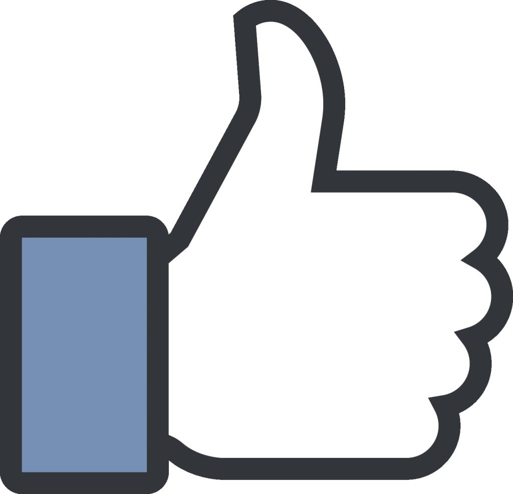 consulenza gratuita facebook