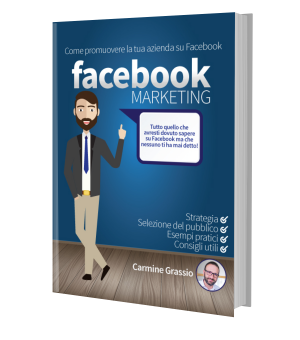 ebook facebook advertising