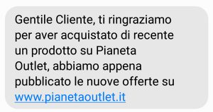 sms pianetaoutlet