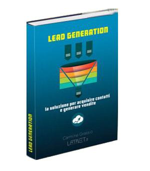 ebook-lead-generation