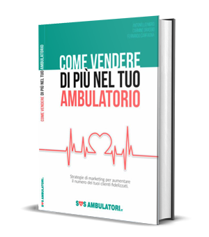 vendere-in-ambulatorio