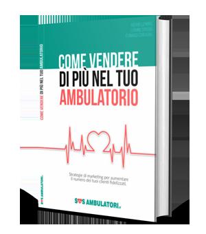 vendere-in-ambulatorio