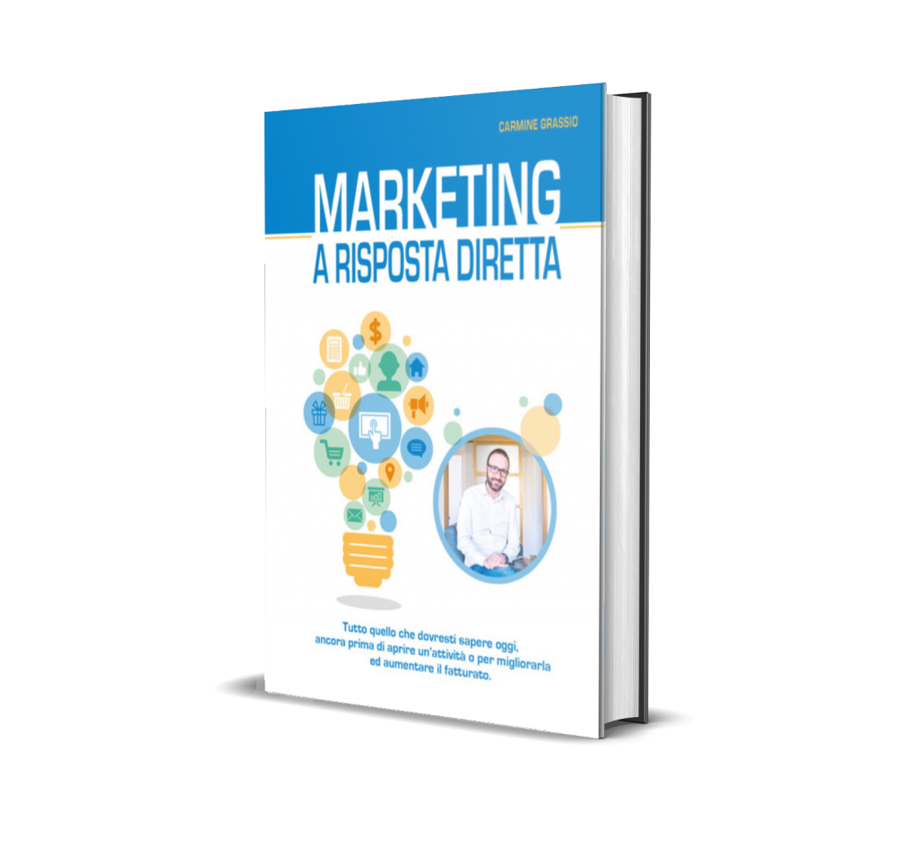 libro-marketing-a-risposta-diretta