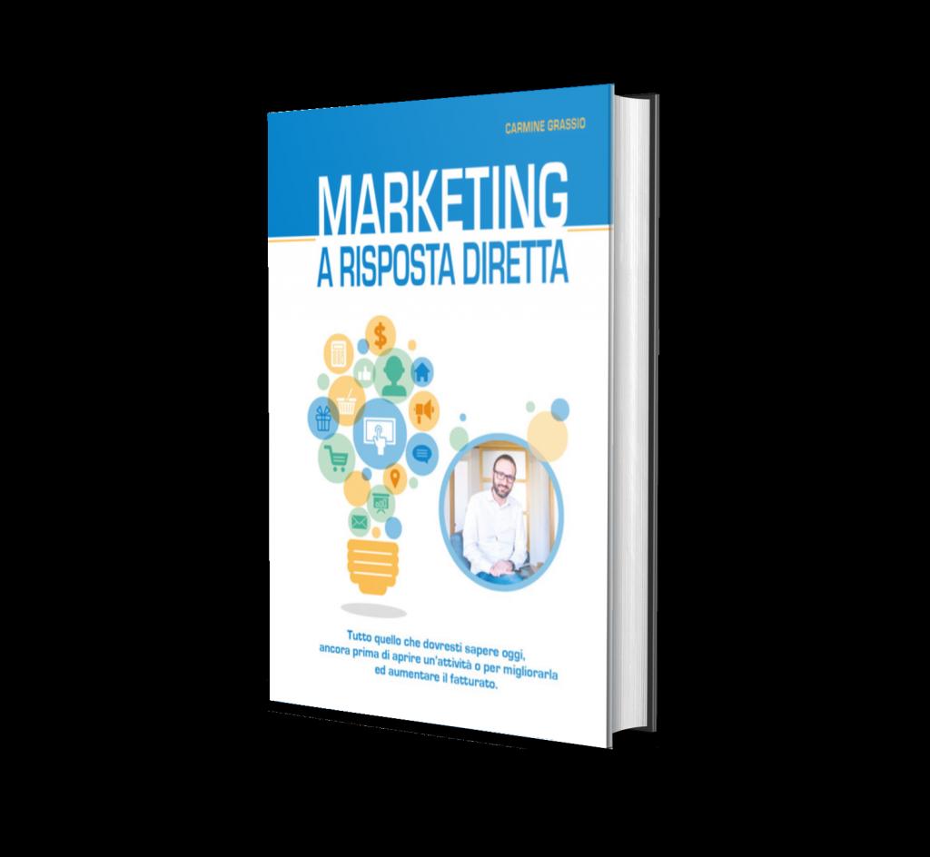 libro-marketing-a-risposta-diretta